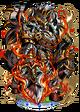 Dryas, Centaur Knight II Figure