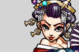 File:Sayuri, Geisha II Face.png