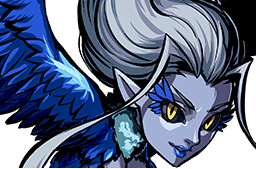 File:Harpy Face.png