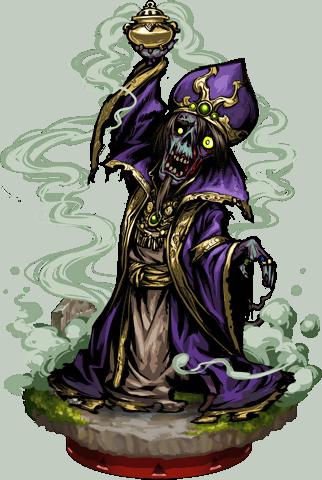 File:Lich Conjurer Figure.png