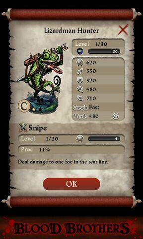 File:Lizardman Hunter (base stats).jpg