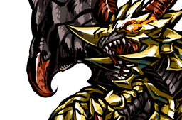 File:Radon, Armored Wyrm Face.png