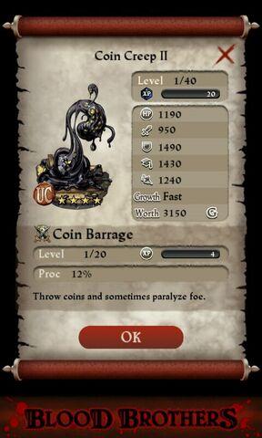 File:Coin Creep II (base stats).jpg