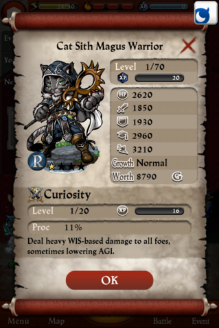 File:Magus Warrior Base Stats.png