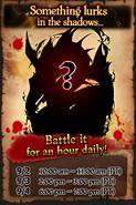 SRB41 Shadow Legend Raid Boss Notice