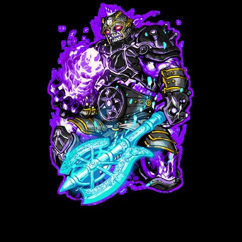 File:Surtr the Ashen II Boss Figure.png