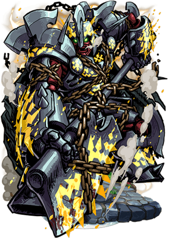 File:Impregnable Iron Golem Figure.png