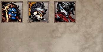 File:Shi-en Castle1 Familiars2.jpg