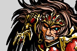 File:Camael, Angel of Destruction Face.png