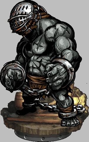 File:Troll Slave + Figure.png