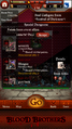 Thumbnail for version as of 06:51, September 21, 2013