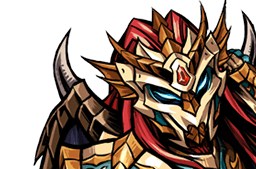File:Leupold, Wyvern Knight II Face.png