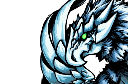 File:Linnorm, the Hailstorm Face.png