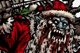 File:Santa, Bringer of Death Face.png