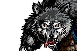 File:Wolfman Savage + Face.png