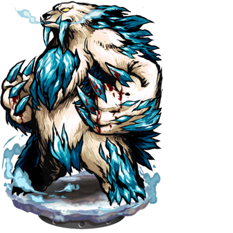 File:Frost Bearwolf II.png