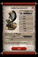 GoblinHornblowerII(PactDetails)