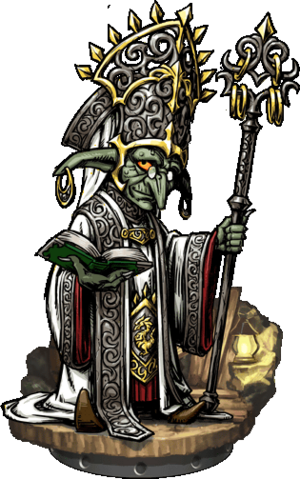 File:Goblin Cleric Figure.png