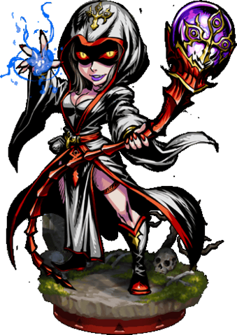 File:Imperial Sorceress II Figure.png