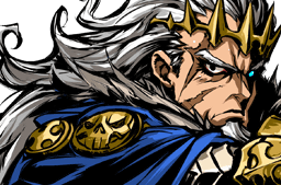 File:Pendragon, the Scourge II Face.png