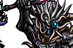 File:Black Knight, Soul Hunter Face.png