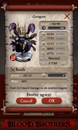 Gorgon-stats-from-evolution