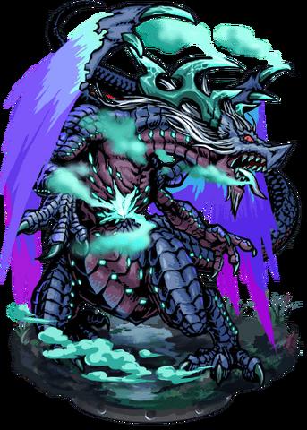 File:Alp, Nightmare Dragon II Figure.png