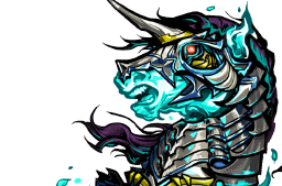 File:Armored Unicorn II Face.png