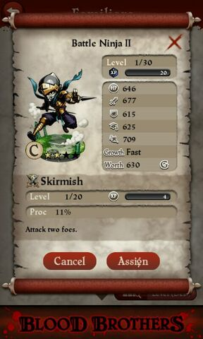 File:Battle Ninja II (evolved from 2 level 1 Battle Ninjas).jpg