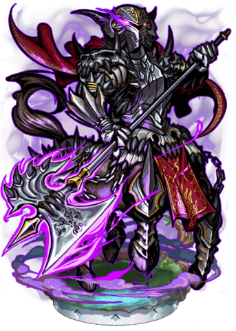 File:Dharva, the Shadowmoon II Figure.png