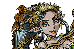 File:Ivy, Rampike Witch II Face.png