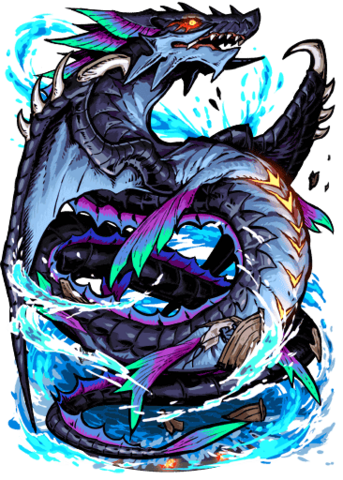 File:Sea Serpent II Figure.png