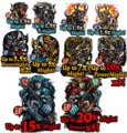 Thumbnail for version as of 08:51, October 10, 2013