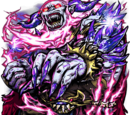 Ymir, Primordial Giant II