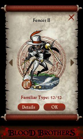 File:Fencer II (pact).jpg