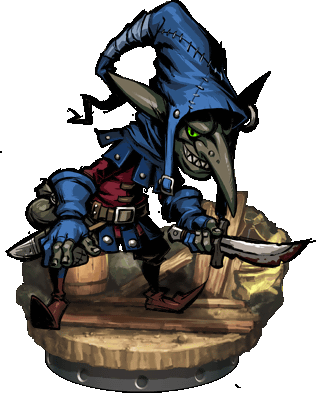 File:Goblin Thief II Figure.png