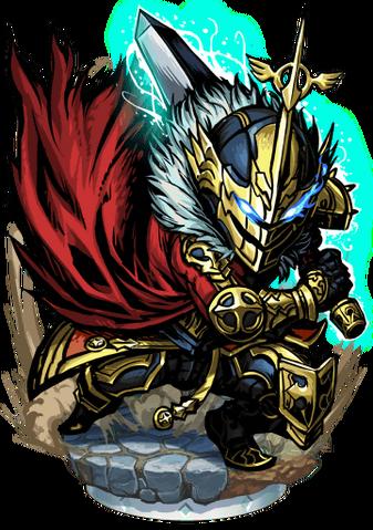 File:Hector, Knight Templar II Figure.png