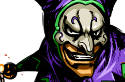 File:Jester Face.png