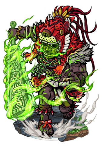 File:Pakal, Jade King II Figure.png