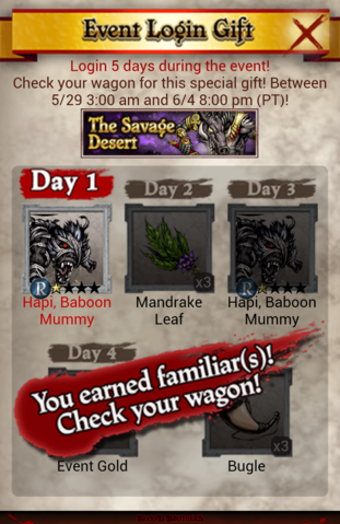File:The Savage Desert Event Login.png