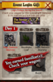 Thumbnail for version as of 10:27, May 29, 2014