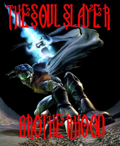File:The Soul Slayer Brotherhood.jpg