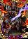 Valafar, Inferno Vanquisher Figure