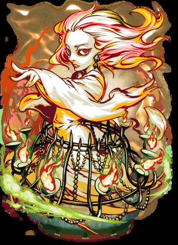 File:Hot Blood Lili.png