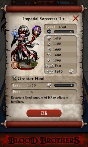 File:Imperial Sorceress II Base Stats.png