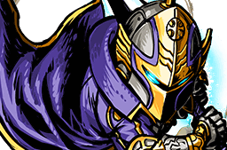 File:Hector, Ghostslayer II Face.png