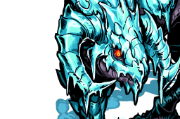 File:Almase the Icescaled II Face.png