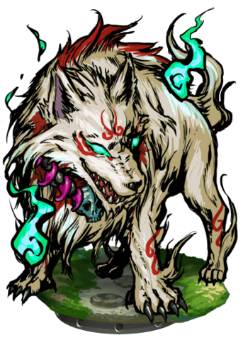 File:Cursed Inugami Figure.png