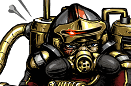 File:Dwarven Firefighter II Face.png
