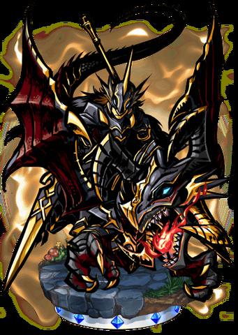 File:Mordred, Drake Knight Figure.png